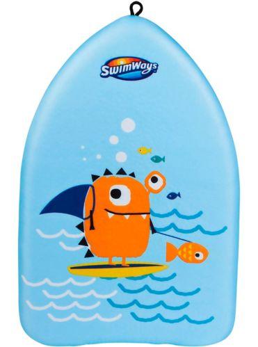 Planche de natation Swimways, 16 po Image de l'article