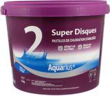 Aquarius Step 2 Super Pucks Water Treatment, 4-kg | Aquarius | Canadian Tire