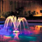 GAME Pool Light Fountain   GAME   Canadian Tire