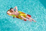 Bestway Tropical Pool Lounger   H20Go!   Canadian Tire