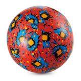 3D Pool Beach Ball, 42-in