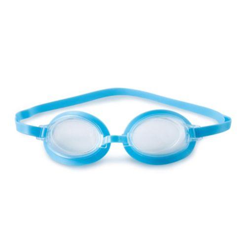 Lunettes de plongée 3D, paq. 2