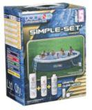 Simple Set Pool Chemical Kit   AquaChek   Canadian Tire