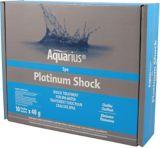 Aquarius Spa Shock Treatment | Aquarius | Canadian Tire