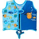 SwimWays Child Swim Vest | Swimways | Canadian Tire
