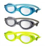 Outbound Child Goggles, 3-pk | Outbound | Canadian Tire