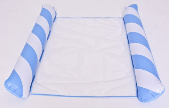 2-Person Water Hammock Product image