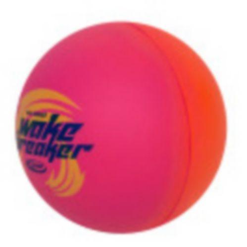 Ballon SwimWays Coop Hydro Wake Breaker Image de l'article