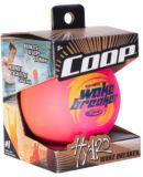 Ballon SwimWays Coop Hydro Wake Breaker | Swimwaysnull