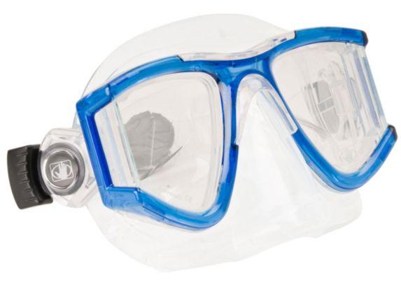 Dive N' Surf Mask
