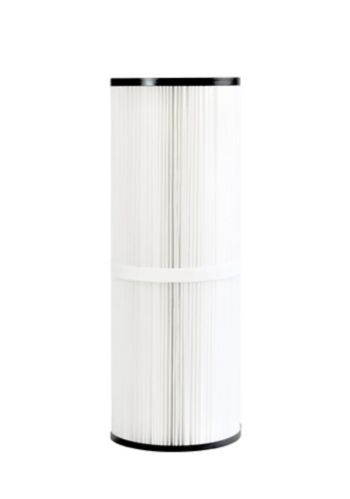 Martec 27.5 Advantage Electric Spa Filter