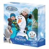 Disney Frozen Olaf Snowman Kit, 12-pc   Disney Frozen   Canadian Tire