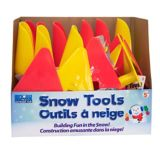 Ideal Sno-Tool | Ideal | Canadian Tire