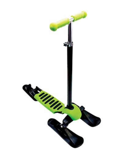 Crossover Tri Scooter Product image