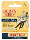 Burt's Bees 100% Natural Lip Balm,  Vanilla | Burt's Bees | Canadian Tire