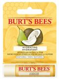 Burt's Bees 100% Natural Lip Balm,  Coconut | Burt's Bees | Canadian Tire