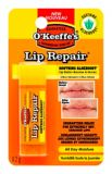 Okeefes Aloe Stick Lip Balm Repair | O'Keeffe's | Canadian Tire