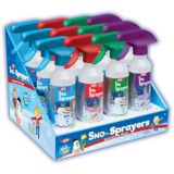 Sno Paint Sprayer, Assorted | Ideal | Canadian Tire