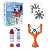 Ideal Ultimate Sno-Fun Kit | Poof | Canadian Tire