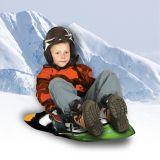 Snowslider Foam Board Sled, Assorted, 36-in | Vendor | Canadian Tire