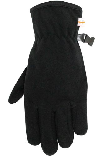 Hot Paws Fleece Gloves, Women's