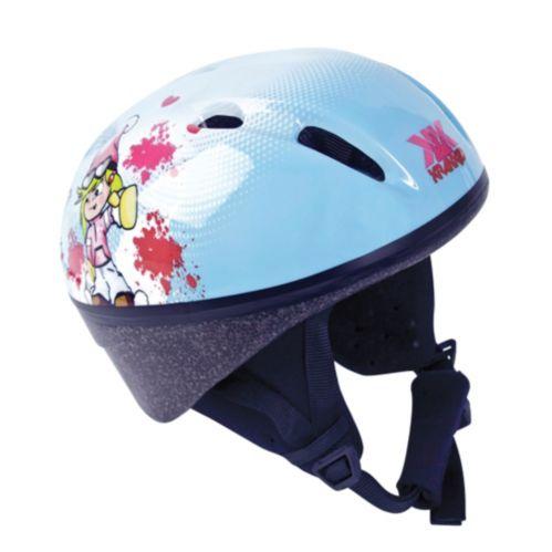 Toddler Winter Helmet, Girls'