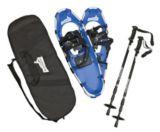 Broadstone Adult Snowshoe Kit | Broadstone | Canadian Tire