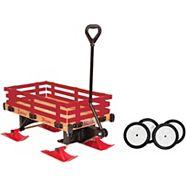 Traîneaux, luges et toboggans | Canadian Tire