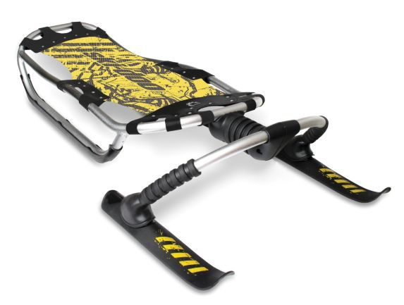 Ski-Doo Freestyle 2 Sled Product image