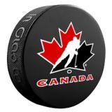 Rondelle de hockey Équipe Canada   Team Canada   Canadian Tire