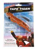 Outil pour enlever le ruban de hockey Tape Tiger Deluxe   Vendor Brandnull