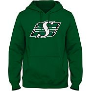 16eca322d12 Saskatchewan Roughriders Men s Hoodie. From  64. 99. Saskatchewan  Roughriders Men s Hoodie. Edmonton Eskimos T-Shirt ...