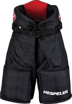 Hespeler RX Pro Hockey Pants, Senior