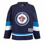 Winnipeg Jets Youth Jersey | NHL | Canadian Tire