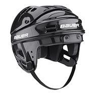 642680fba6e Bauer 5100 Hockey Helmet