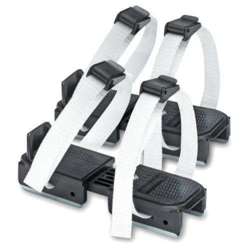 Bob Skates Product image