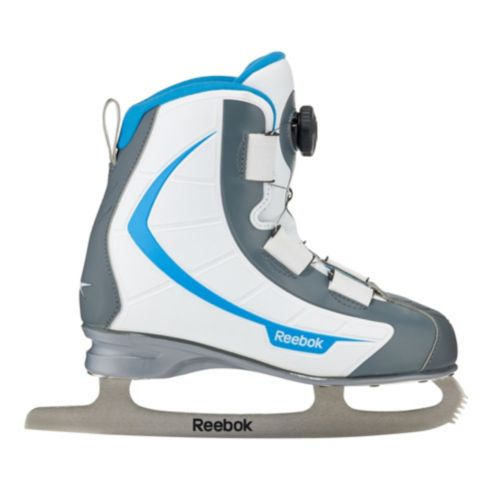 Patins de hockey Reebok BOA, dames Image de l'article