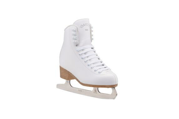 Cameo by Jackson 200 Fleece Figure Skates, Senior