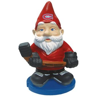 Nain de jardin, Canadiens de Montréal | Canadian Tire