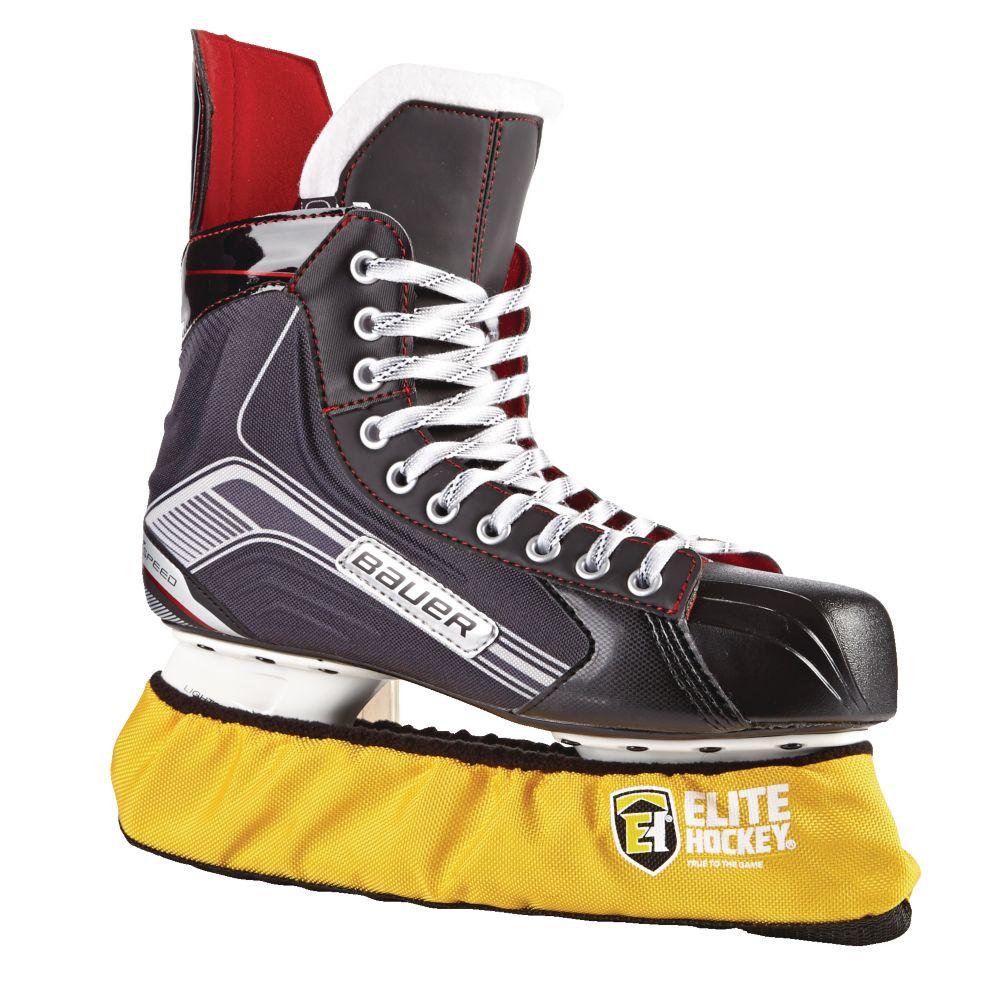 Elite Pro-Blade Soakers, Yellow
