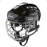 adc13b9c160 CCM XT Hockey Helmet Combo