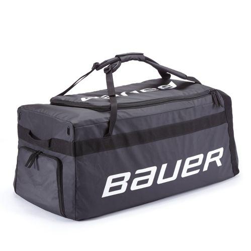 Bauer Hybrid Hockey Bag, Senior Product image