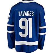 check out 0b56d 4060a CCM Toronto Maple Leafs Fan Jersey, Blue | Canadian Tire