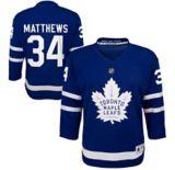 maple leaf jerseys canada