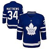 super popular 78361 24e44 Toronto Maple Leafs | Canadian Tire