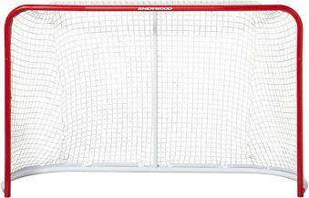 Sher-Wood Proform Hockey Net, 72-in | Canadian Tire