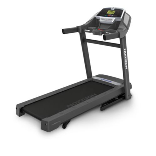 Horizon CT7.2 Treadmill