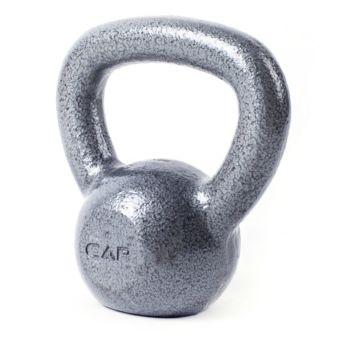 Cast Iron Kettlebell Weights