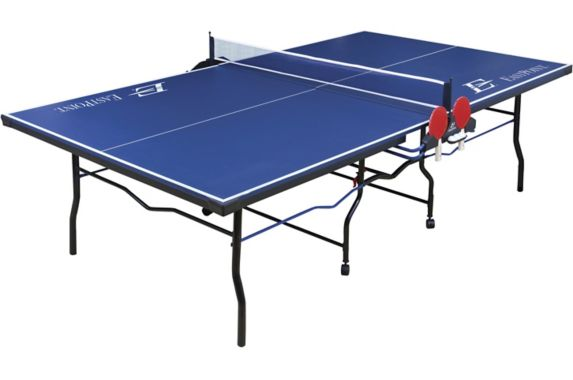 EastPoint Sports 2500 Table Tennis Table