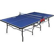 Table Tennis Table 4 Pc